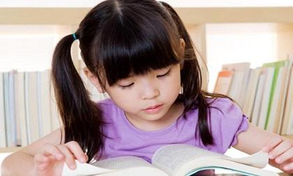 17 thói quen bố mẹ cần rèn cho trẻ để giúp con thành tài trong tương lai