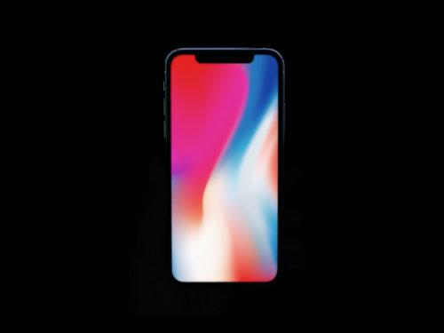 Mua gấp iPhone 8 thay vì iPhone X bởi 9 lý do sau - 6