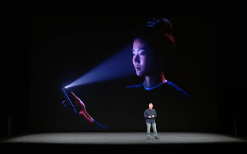 Mua gấp iPhone 8 thay vì iPhone X bởi 9 lý do sau - 2