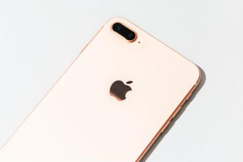 Mua gấp iPhone 8 thay vì iPhone X bởi 9 lý do sau - 4
