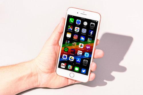 Mua gấp iPhone 8 thay vì iPhone X bởi 9 lý do sau - 5
