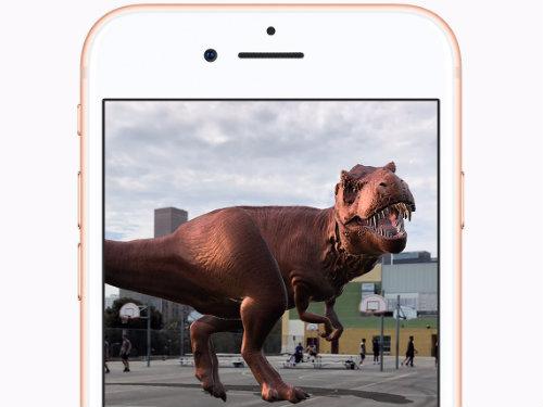 Mua gấp iPhone 8 thay vì iPhone X bởi 9 lý do sau - 1