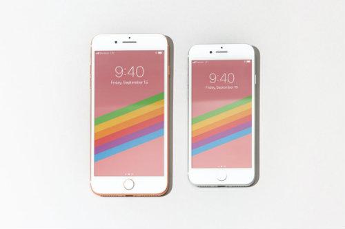 Mua gấp iPhone 8 thay vì iPhone X bởi 9 lý do sau - 8