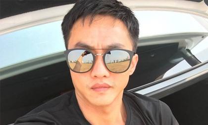 Hành động 'lạ' của Đàm Thu Trang trước khi 'đính hôn' Cường Đô la?