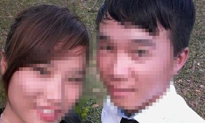 Cô gái mất tích bí ẩn khi đi giao hàng cho khách online