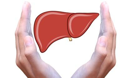 Ăn thực phẩm này đều đặn cả đời bạn chẳng bao giờ mắc bệnh gan, luôn khoẻ và hiếm ốm đau bệnh tật