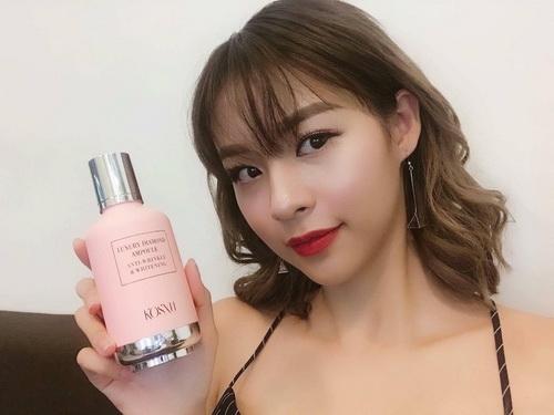 ampoule-269-10-xahoi.com.vn-w500-h375