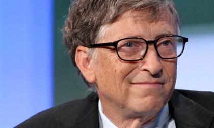 Đừng bỏ lỡ: 7 bài học quý giá từ những tỷ phú giàu nhất hành tinh