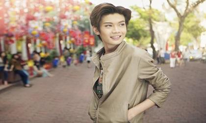Đào Bá Lộc kể chuyện yêu MC kiêm danh hài hot nhất showbiz Việt