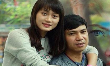 5 cặp vợ chồng đẹp đôi nhất làng bóng chuyền Việt Nam
