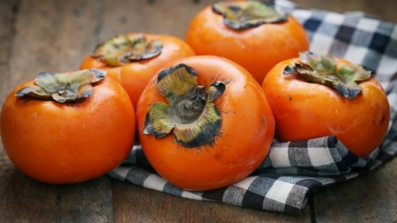 Thực phẩm lành mạnh bạn nên ăn vào mùa thu này - Ảnh 7.