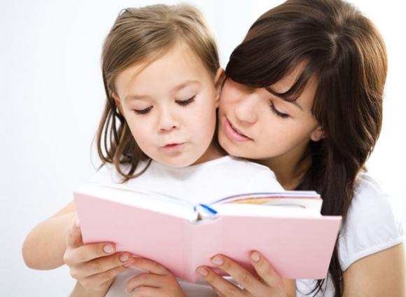 50 bài học dạy con quý hơn vàng để trở thành bậc cha mẹ tuyệt vời - 2