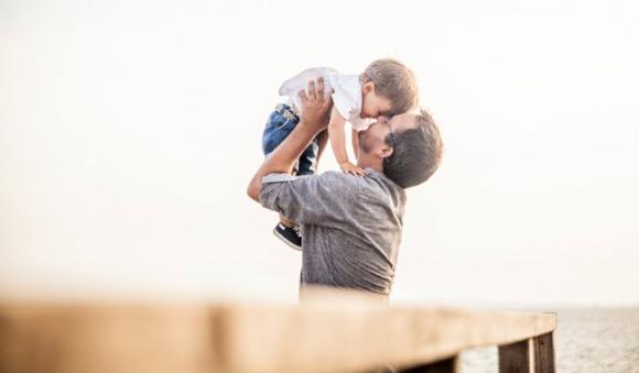 50 bài học dạy con quý hơn vàng để trở thành bậc cha mẹ tuyệt vời - 1