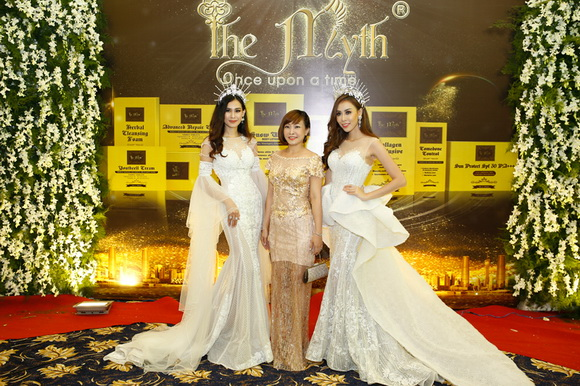 beauty-of-gold-309-6-xahoi.com.vn-w580-h386