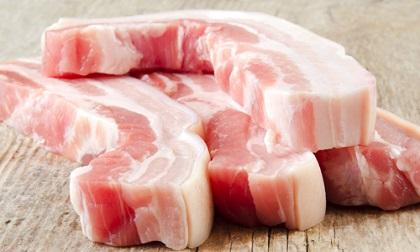 Ăn thịt lợn bị tiêm thuốc an thần trước khi giết mổ có thể gây ra những bệnh nguy hiểm nào?