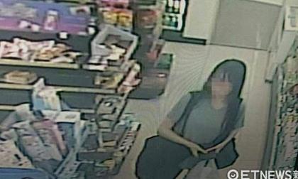 Người phụ nữ lấy trộm đồ ăn ở siêu thị không thành, 3 tháng sau thi thể được tìm thấy trong phòng vì chết đói