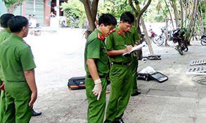 Thanh niên đánh chết người khi va chạm giao thông ở Sài Gòn