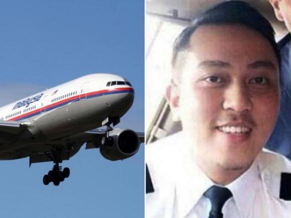 9 bí ẩn chưa có lời đáp xoay quanh tấn thảm kịch MH370 - Ảnh 6.