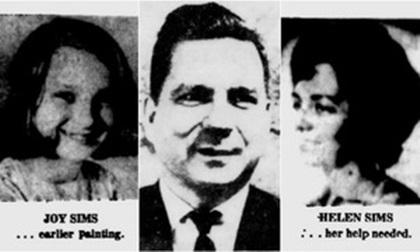 Gia đình 3 người bị thảm sát, biết rõ kẻ hãm hại nhưng hơn 50 năm, cảnh sát vẫn không vạch mặt được hung thủ