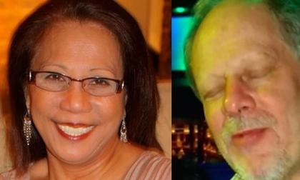 Bạn gái kẻ thảm sát Las Vegas hé lộ hành vi kỳ quặc của tay súng