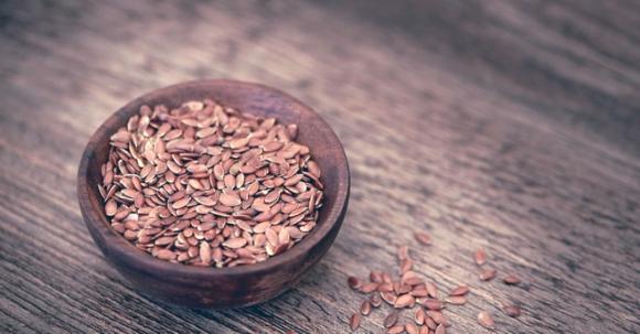 Thêm thực phẩm giảm nguy cơ ung thư vú, có ngay trong bếp nhà bạn, là phụ nữ hãy trang bị ngay - Ảnh 7.