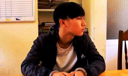 Lâm Đồng: Nghi can đâm chết người trong quán bida ra đầu thú