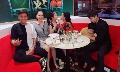 Sau khi Trương Quỳnh Anh xoá trạng thái ly hôn, Tim bày tỏ tâm trạng như thế nào?
