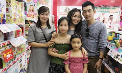Sốc trước hành động 'phũ phàng' của chồng cũ Bảo Duy dành cho Phi Thanh Vân sau ly hôn?