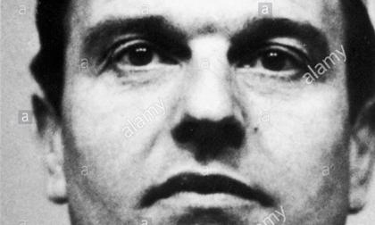 """Màn vượt ngục ly kỳ của điệp viên Liên Xô được mệnh danh """"nghệ sỹ đào tẩu"""""""