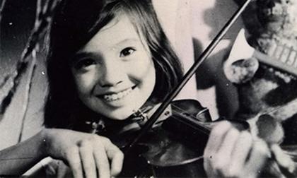 Những bộ phim về Hà Nội gợi lên cả một bầu trời tuổi thơ của 8x