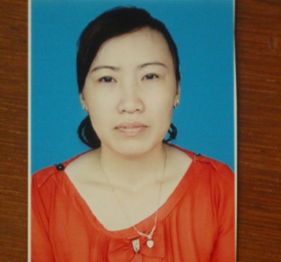 Bỏ lại lá thư tuyệt vọng, người phụ nữ ở Hải Dương bỏ nhà đi mất tích
