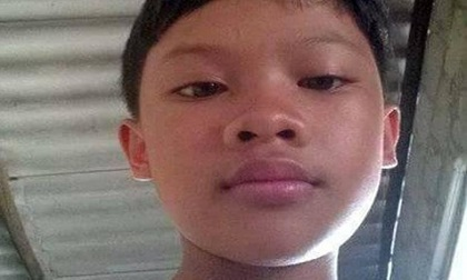 Một học sinh lớp 10 mất tích bí ẩn sau khi em gái qua đời