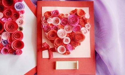 Những món quà ý nghĩa nhất ngày 20/10 dành tặng vợ