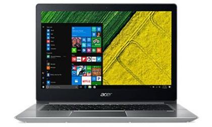 Top 11 laptop rẻ nhất, tốt nhất giá từ 4,5 triệu đồng