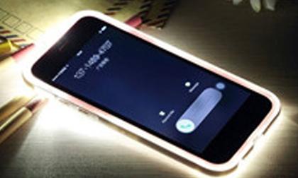 Nữ sinh lớp 10 thoát khỏi 'yêu râu xanh' vì chiếc điện thoại phát sáng