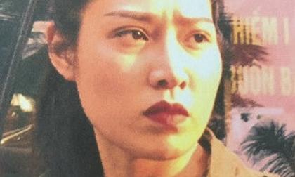 'Nữ quái' khét tiếng trong đường dây ma túy đã bị bắt
