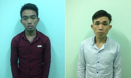 Thuê giang hồ đâm chết em cột chèo vì dám giành mối bán thịt ở Sài Gòn