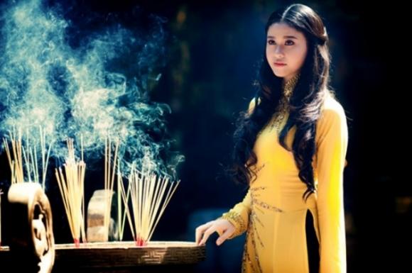 Phật dạy: 'Tâm nóng giận chính là liều thuốc độc giết chết bản thân mình', phụ nữ nên nhớ để chớ phạm sai lầm
