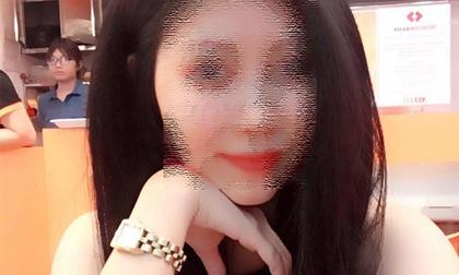 Hotgirl xinh đẹp cố tình phá vỡ cam kết, giật chồng của phụ nữ mang bầu 9 tháng