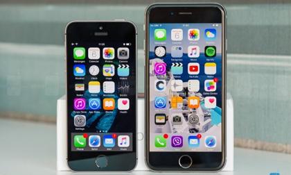 Chọn iPhone nào là thích hợp nhất thời điểm này?