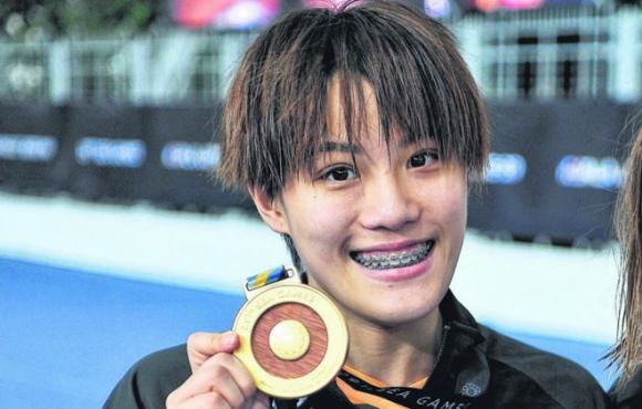 Chấn động SEA Games: VĐV Malaysia dính doping, Việt Nam nhận
