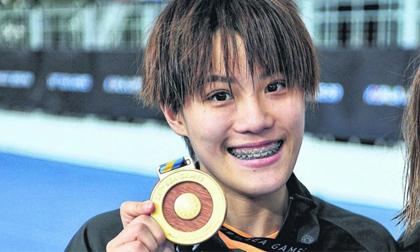 Chấn động SEA Games: VĐV Malaysia dính doping, Việt Nam nhận 'tin dữ'