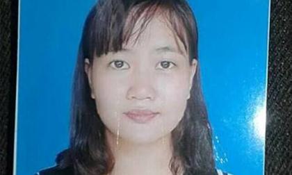 Nghi vấn cô gái trẻ mất tích bí ẩn sau khi bị gia đình chồng đuổi đi