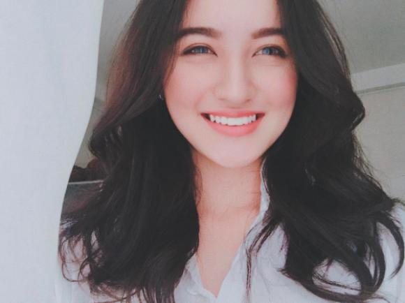 4 hot girl Việt sở hữu nụ cười đẹp tự nhiên không thể rời mắt - Ảnh 14.