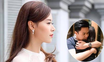 Midu ẩn ý trách móc giữa bão tin đồn Phan Thành có người yêu mới