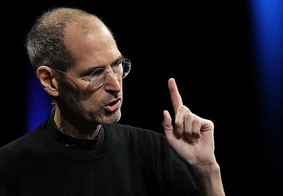 """Những """"thói hư tật xấu"""" giúp bạn trở thành thiên tài - 1"""