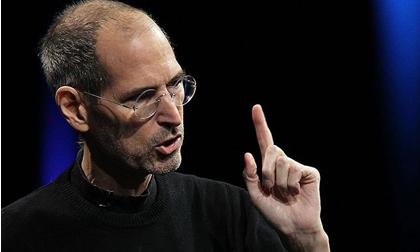 """Những """"thói hư tật xấu"""" giúp bạn trở thành thiên tài"""
