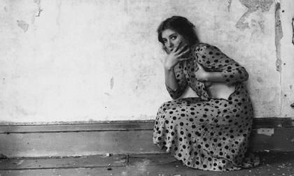 Số phận bi thảm của nữ nhiếp ảnh gia thiên tài người Mỹ