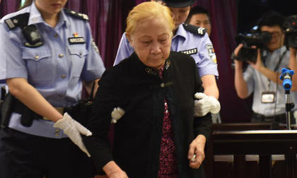 Tình tiết ám ảnh đằng sau vụ án mẹ già 83 tuổi tự tay giết con trai 46 tuổi