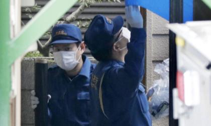 Thủ đoạn giết người man rợ của kẻ sát nhân trong vụ 9 thi thể tìm thấy tại Nhật Bản